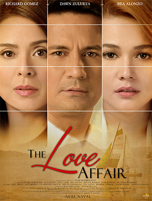 The-Love-Affair-310x410-poster