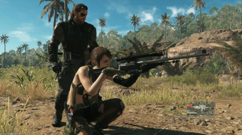 metal-gear-solid-5-640x360