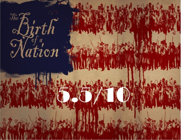 birth-of-a-nation